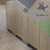 Puertas para baño